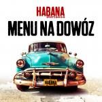 menu_na_dowoz