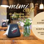 mimcafe_polowka_czerwiec_2017_1