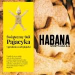pajacyk_habana