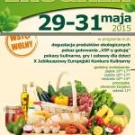 plakatA2_ekogala_15_prev