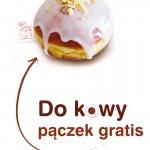 plakat_lovebar_tlustyczwartek_druk