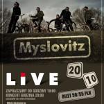 plakat_myslovitz
