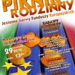 plakat_piknik_JesienneBarwy_2