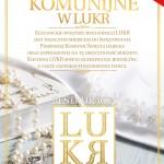 plakat_restauracja_komunie_v2