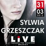 plakat_sylwia_net
