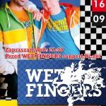plakat_wetfingers