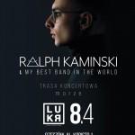 r_kaminski_B1