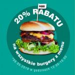 rabat_burgery_v2