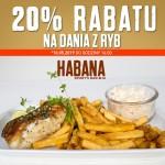 rabat_ryba