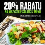 rabat_sałatki