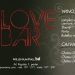 reklama_lovebar_jesień_wino