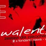 reklama_lovebar_walentynki_poprawka