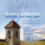 szlak_maryjny
