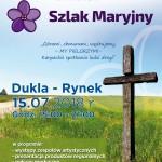 szlak_maryjny_2018_ok