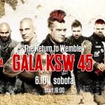 transmisja_ksw_45
