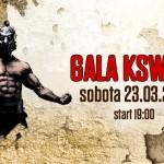 transmisja_ksw_47