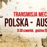 transmisja_meczu_polska_austria