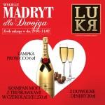 walentynki_lukr_kwadrat