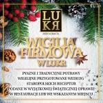 wigilia_lukr