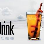 winter_drink_2