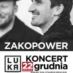 zakopower_2017