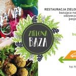 zielona_baza_poziom_cwiartka_p2