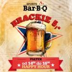 happy hour_brackie