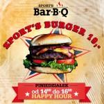 happy hour_burger