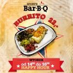 happy hour_burito