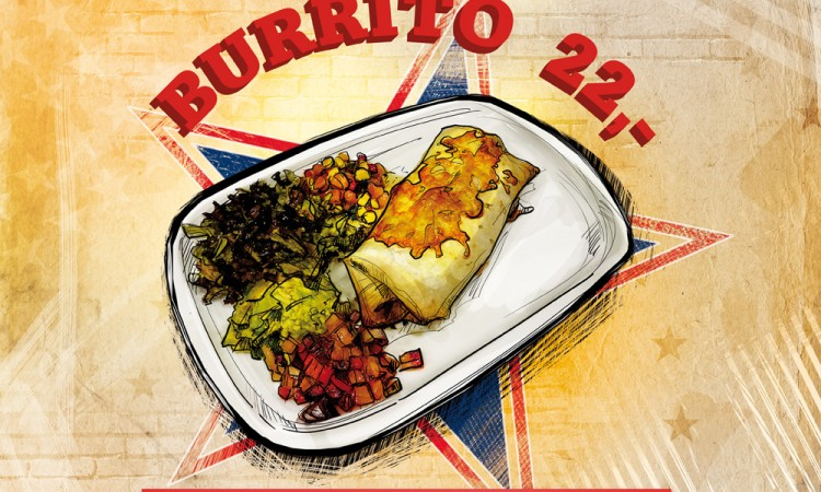 happy hour_burito