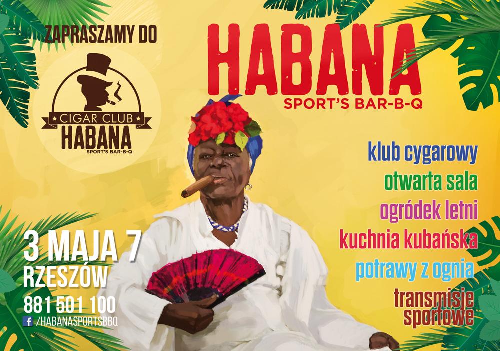 habana_cigar_club_250x179_prev